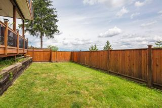 Photo 19: 201 WARRICK Street in Coquitlam: Cape Horn House for sale : MLS®# R2308121
