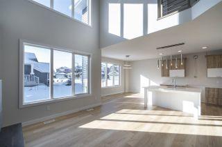 Photo 25: 6738 Elston Lane in Edmonton: Zone 57 House for sale : MLS®# E4229103