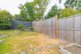 Photo 39: 2689 Myra Pl in : VR Six Mile House for sale (View Royal)  : MLS®# 879093