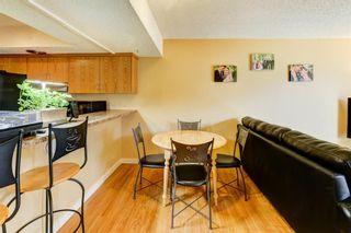 Photo 9: 38 4740 Dalton Drive NW in Calgary: Dalhousie Row/Townhouse for sale : MLS®# A1084913
