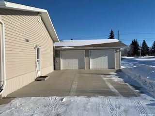 Photo 3: 101 Railway Avenue in Theodore: Residential for sale : MLS®# SK841658