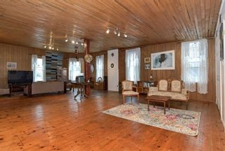 Photo 29: 48 S Main Street in East Luther Grand Valley: Grand Valley House (2-Storey) for sale : MLS®# X5224828