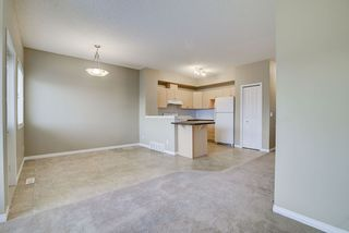 Photo 15: 71 171 BRINTNELL Boulevard in Edmonton: Zone 03 Townhouse for sale : MLS®# E4223209