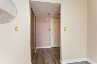 "Photo 23: 110 31955 OLD YALE Road in Abbotsford: Abbotsford West Condo for sale in ""Evergreen Village"" : MLS®# R2539321"