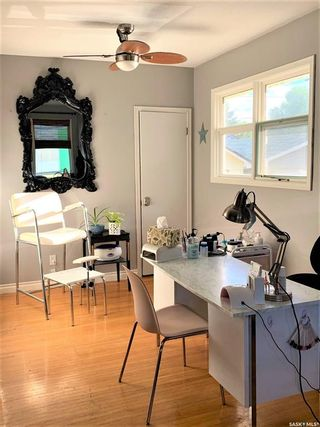 Photo 20: 513 3rd Street South in Kipling: Residential for sale : MLS®# SK873872