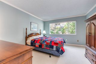 """Photo 18: 482 RIVERVIEW Crescent in Coquitlam: Coquitlam East House for sale in """"RIVERVIEW"""" : MLS®# R2548464"""