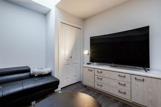 """Photo 25: 10 7250 122 Street in Surrey: East Newton Townhouse for sale in """"STRAWBERRY HILL"""" : MLS®# R2622818"""