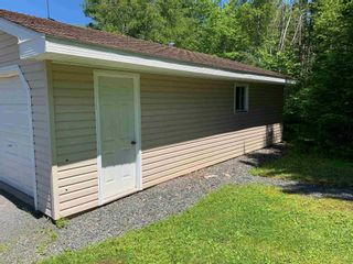 Photo 7: 959 Hardwood Hill Road in Heathbell: 108-Rural Pictou County Residential for sale (Northern Region)  : MLS®# 202116352