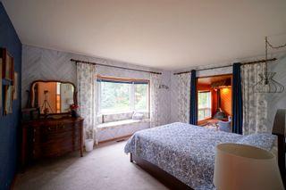Photo 11: 39066 Road 64 N in Portage la Prairie RM: House for sale : MLS®# 202116718