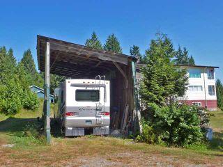 Photo 16: 9860 284TH ST in Maple Ridge: Whonnock House for sale : MLS®# V1019297