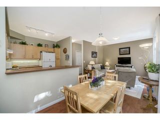 """Photo 7: 42 11860 RIVER Road in Surrey: Royal Heights Townhouse for sale in """"Cypress Ridge"""" (North Surrey)  : MLS®# R2216703"""