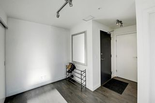 Photo 29: 1502 1010 6 Street SW in Calgary: Beltline Apartment for sale : MLS®# A1054392
