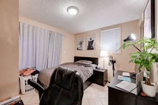 Photo 16: 7712 110 Street in Edmonton: Zone 15 House for sale : MLS®# E4237375
