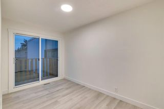 Photo 22: 257 Bedford Circle NE in Calgary: Beddington Heights Semi Detached for sale : MLS®# A1112060