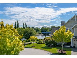 """Photo 33: 3723 142 Street in Surrey: Elgin Chantrell House for sale in """"Southport"""" (South Surrey White Rock)  : MLS®# R2589754"""