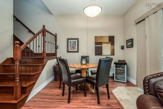 Photo 26: 1424 Purcells Cove Road in Halifax: 8-Armdale/Purcell`s Cove/Herring Cove Residential for sale (Halifax-Dartmouth)  : MLS®# 202125776