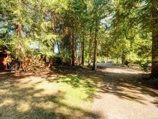 Photo 3: 2055 SWEET GALE Pl in : ML Shawnigan Land for sale (Malahat & Area)  : MLS®# 885366