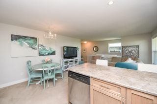 Photo 13: 232 4699 Muir Rd in : CV Courtenay East Condo for sale (Comox Valley)  : MLS®# 881525