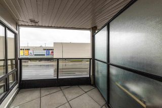 """Photo 9: 207 935 W 16TH Street in North Vancouver: Mosquito Creek Condo for sale in """"Gateway"""" : MLS®# R2440325"""