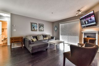 """Photo 4: 105 2038 SANDALWOOD Crescent in Abbotsford: Central Abbotsford Condo for sale in """"THE ELEMENT"""" : MLS®# R2185512"""