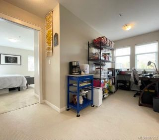 Photo 19: 114 50 Mill St in Nanaimo: Na Old City Row/Townhouse for sale : MLS®# 887902