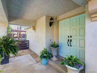 Photo 3: OCEANSIDE House for sale : 4 bedrooms : 358 VIA DEL ASTRO