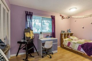 Photo 11: 9189 APPLEHILL Crescent in Surrey: Queen Mary Park Surrey House for sale : MLS®# R2621873