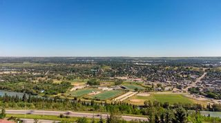 Photo 3: 24 Patterson Bay SW in Calgary: Patterson Residential Land for sale : MLS®# A1132054