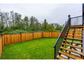"""Photo 40: 11097 241A Street in Maple Ridge: Cottonwood MR House for sale in """"COTTONWOOD/ALBION"""" : MLS®# R2494518"""