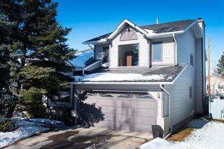 Main Photo: 28 Mckerrell Close SE in Calgary: McKenzie Lake Detached for sale : MLS®# A1073228