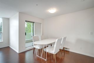 """Photo 4: 347 8300 GENERAL CURRIE Road in Richmond: Brighouse South Townhouse for sale in """"CAMELIA GARDEN"""" : MLS®# R2581349"""