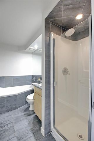 Photo 26: 405 1225 15 Avenue SW in Calgary: Beltline Apartment for sale : MLS®# A1100145