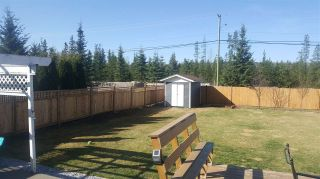"""Photo 3: 4653 NEWGLEN Place in Prince George: North Meadows House for sale in """"NORTH MEADOWS"""" (PG City North (Zone 73))  : MLS®# R2427838"""