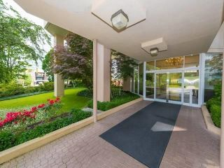 Photo 2: 1102 6220 MCKAY Avenue in Burnaby: Metrotown Condo for sale (Burnaby South)  : MLS®# R2609954