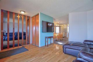 Photo 8: 8313 158 Avenue in Edmonton: Zone 28 House for sale : MLS®# E4240558