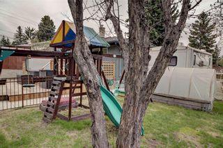 Photo 29: 623 94 Avenue SW in Calgary: Haysboro Detached for sale : MLS®# A1098842