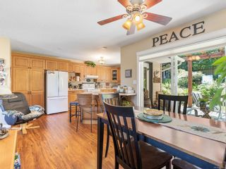 Photo 31: 179 Calder Rd in : Na University District House for sale (Nanaimo)  : MLS®# 883014