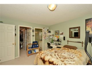 Photo 25: 408 280 SHAWVILLE WY SE in Calgary: Shawnessy Condo for sale : MLS®# C4023552