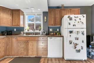 """Photo 20: 6475 BOSCHMAN Place in Prince George: West Austin House for sale in """"West Austin"""" (PG City North (Zone 73))  : MLS®# R2625865"""