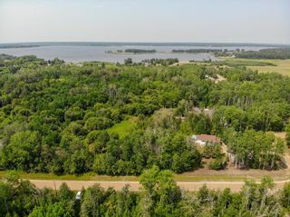 Photo 11: 79 Aspen Drive in Alexander RM: Sunset Bay Residential for sale (R28)  : MLS®# 202117868