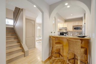 Photo 8: 2283 Mons Avenue SW in Calgary: Garrison Woods Detached for sale : MLS®# A1053329