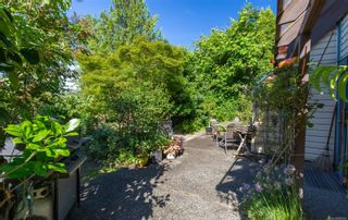 Photo 62: 517 Kennedy St in : Na Old City Full Duplex for sale (Nanaimo)  : MLS®# 882942