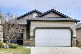 Photo 1: 213 westcreek Springs: Chestermere Detached for sale : MLS®# A1102308