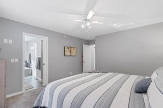 Photo 29: 162 Howse Rise NE in Calgary: Livingston Detached for sale : MLS®# A1153678