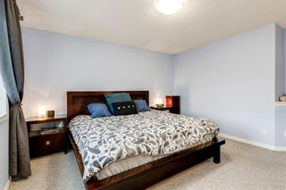 Photo 17: 161 CHAPALINA Heights SE in Calgary: Chaparral Detached for sale : MLS®# C4275162