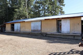 Photo 23: 3166 Hwy 622: Rural Leduc County House for sale : MLS®# E4263583