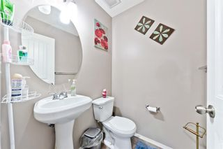 Photo 16: 1657 Baywater Road SW: Airdrie Detached for sale : MLS®# A1086256
