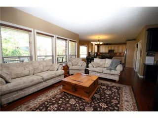 """Photo 6: 1711 SPYGLASS in Tsawwassen: Cliff Drive House for sale in """"IMPERIAL VILLAGE"""" : MLS®# V894893"""
