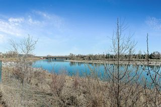 Photo 37: 2212 9 Avenue SE in Calgary: Inglewood Semi Detached for sale : MLS®# A1097804
