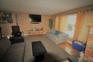 Photo 2: 4407 42 Avenue: Leduc House for sale : MLS®# E4236102